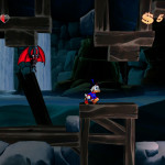 ducktales remastered 31072013f