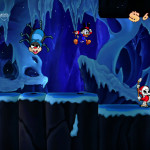 ducktales remastered-matroxveturagrab-5
