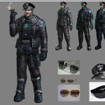 f-e-a-r-online-costumes-and-accessories