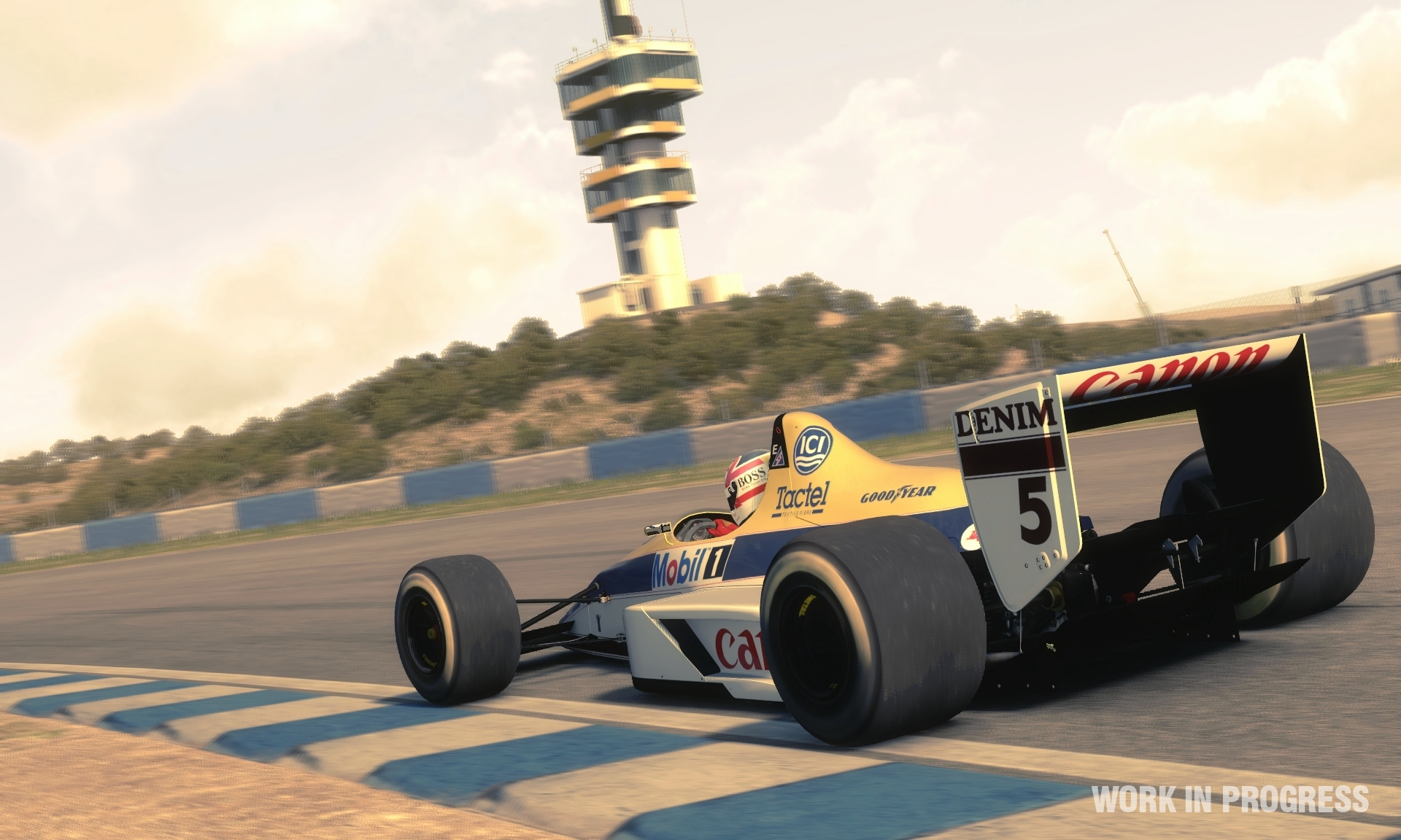 f1-2013-1988-williams-001-wip
