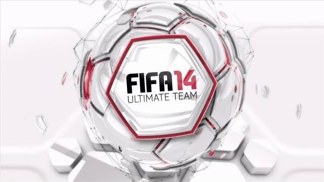 fifa 14 ultimate team trailer 26072013