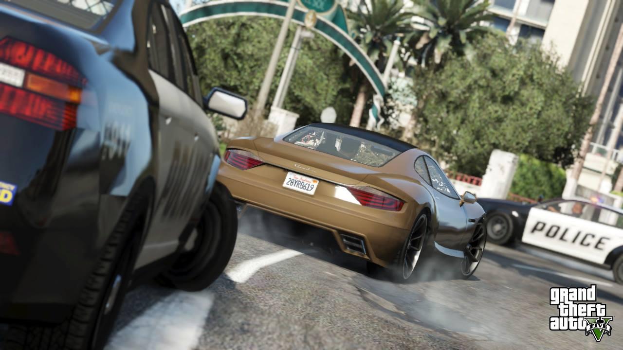 grand-theft-auto-v-1 (1)