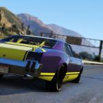 grand theft auto v 29072013n