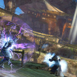 guild wars 2 Cutthroat-Politics-screen-02