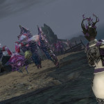 guild wars 2 Cutthroat-Politics-screen-03