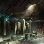 halo-4-champions-bundle-concept-vertigo-cavern
