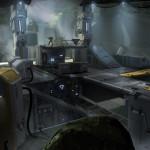 halo-4-champions-bundle-concept-vertigo-fortified