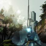 halo-4-champions-bundle-concept-vertigo-spire