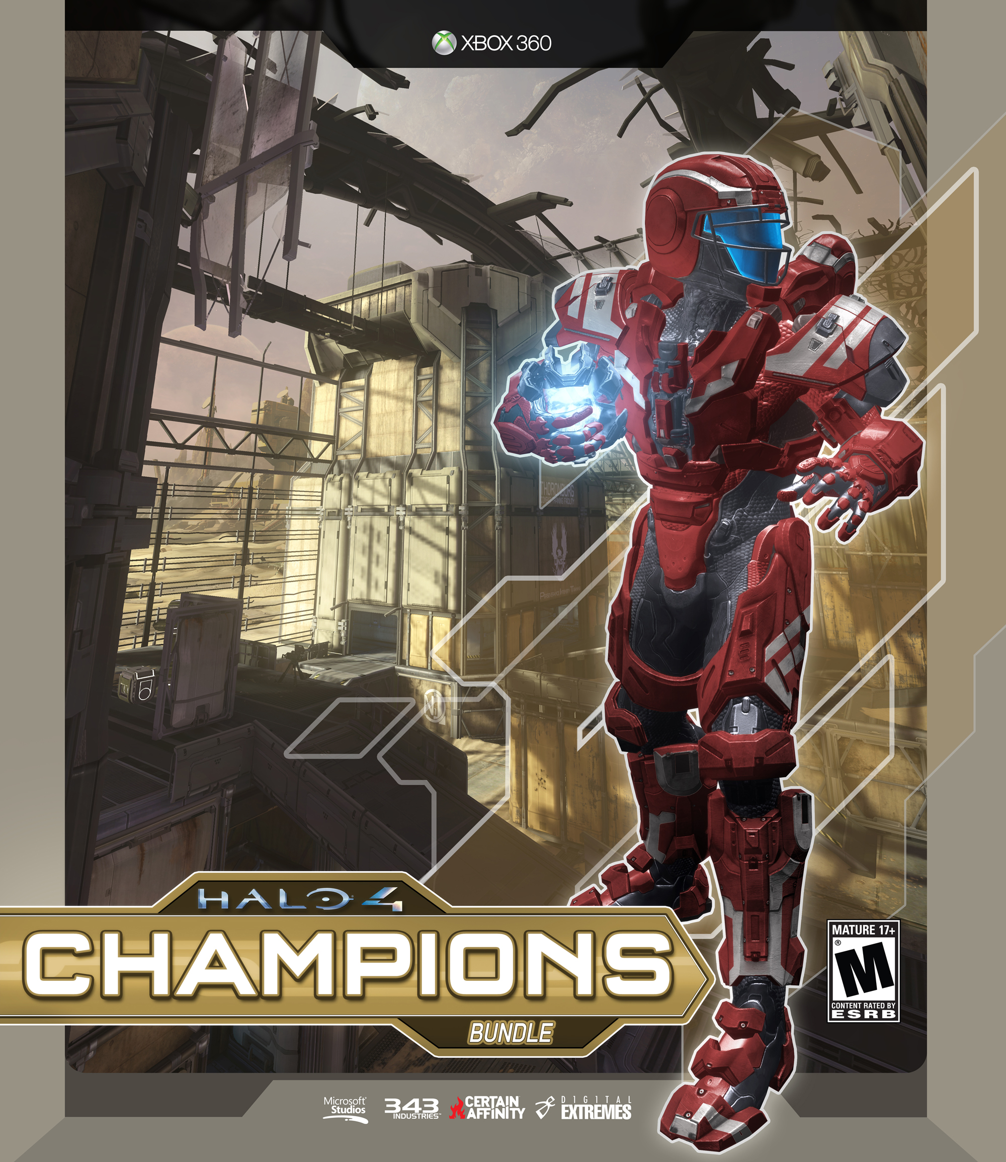 halo-4-champions-bundle-hero