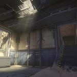 halo-4-champions-bundle-pitfall-establishing-screenshot-end-zone