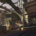 halo-4-champions-bundle-pitfall-establishing-screenshot-sightlines