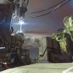 halo-4-champions-bundle-vertigo-establishing-screenshot-charged