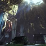 halo-4-champions-bundle-vertigo-establishing-screenshot-hideaway