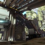 halo-4-champions-bundle-vertigo-establishing-screenshot-installation