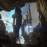 halo-4-champions-bundle-vertigo-establishing-screenshot-power