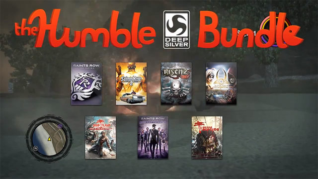 humble-deep-silver-bundle