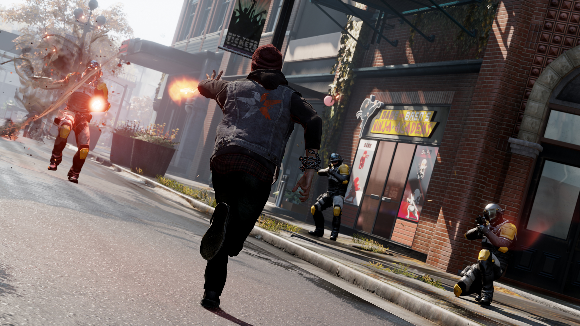 infamous-second-son-2