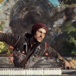 infamous second son 23072013d