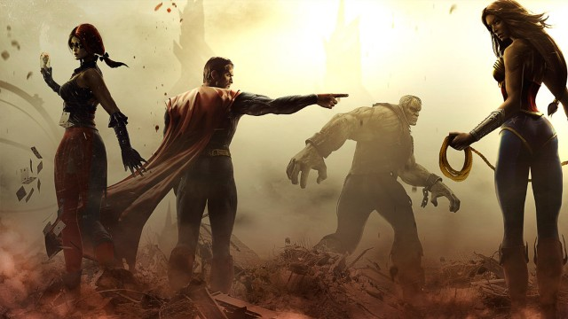 injustice-header-640x360