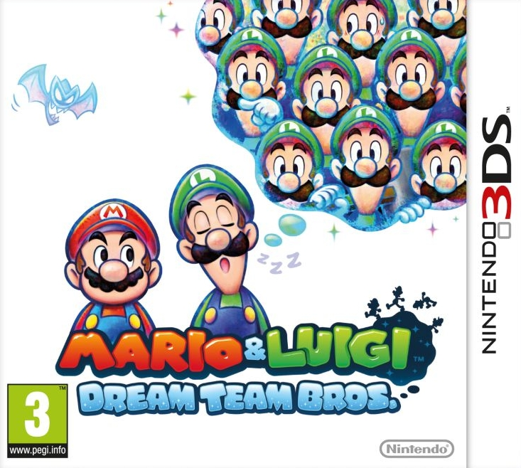 mario-and-luigi-dream-team-bros-_Nintendo3DS
