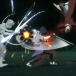naruto shippuden ultimate ninja storm 3 full burst 05072013b