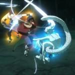 naruto shippuden ultimate ninja storm 3 full burst 05072013c