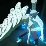 naruto shippuden ultimate ninja storm 3 full burst 05072013f