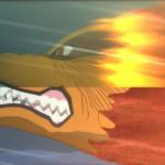 naruto shippuden ultimate ninja storm 3 full burst 05072013p
