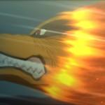 naruto shippuden ultimate ninja storm 3 full burst 05072013q
