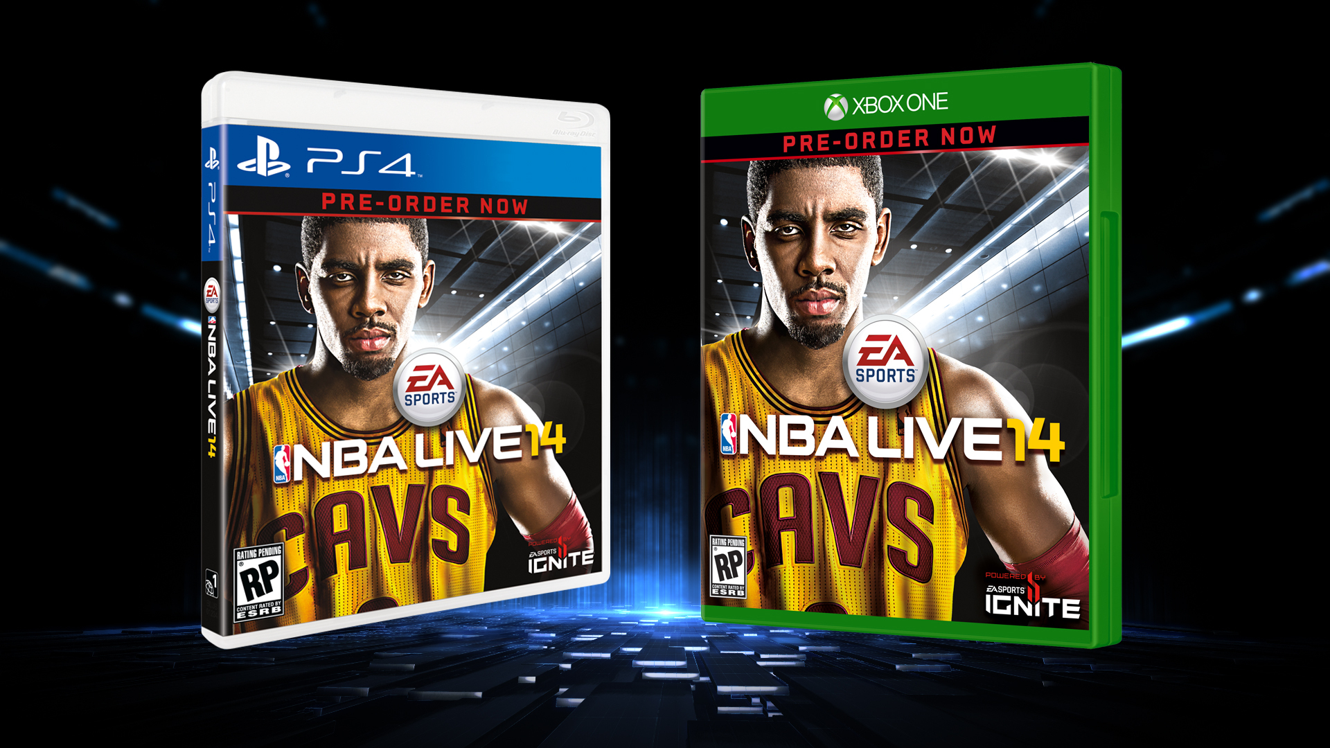 nba-live14-cover-art