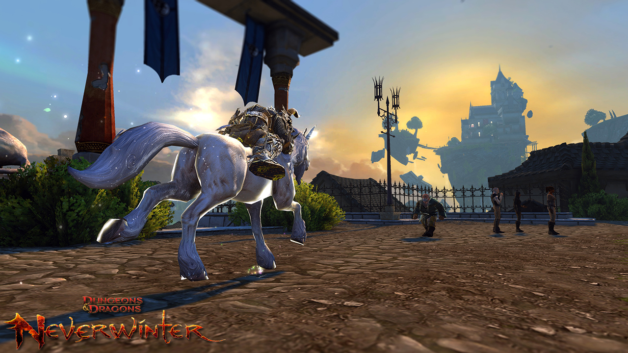 neverwinter 17072013