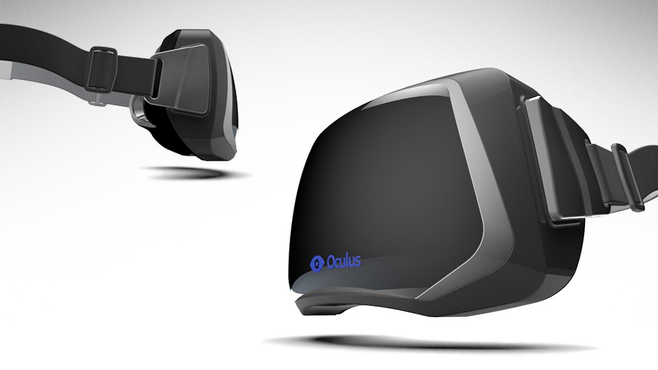oculus-rift 19072013