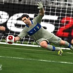 pes-2014-screen-buffon_jpg