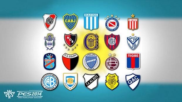 pes2014-argentina