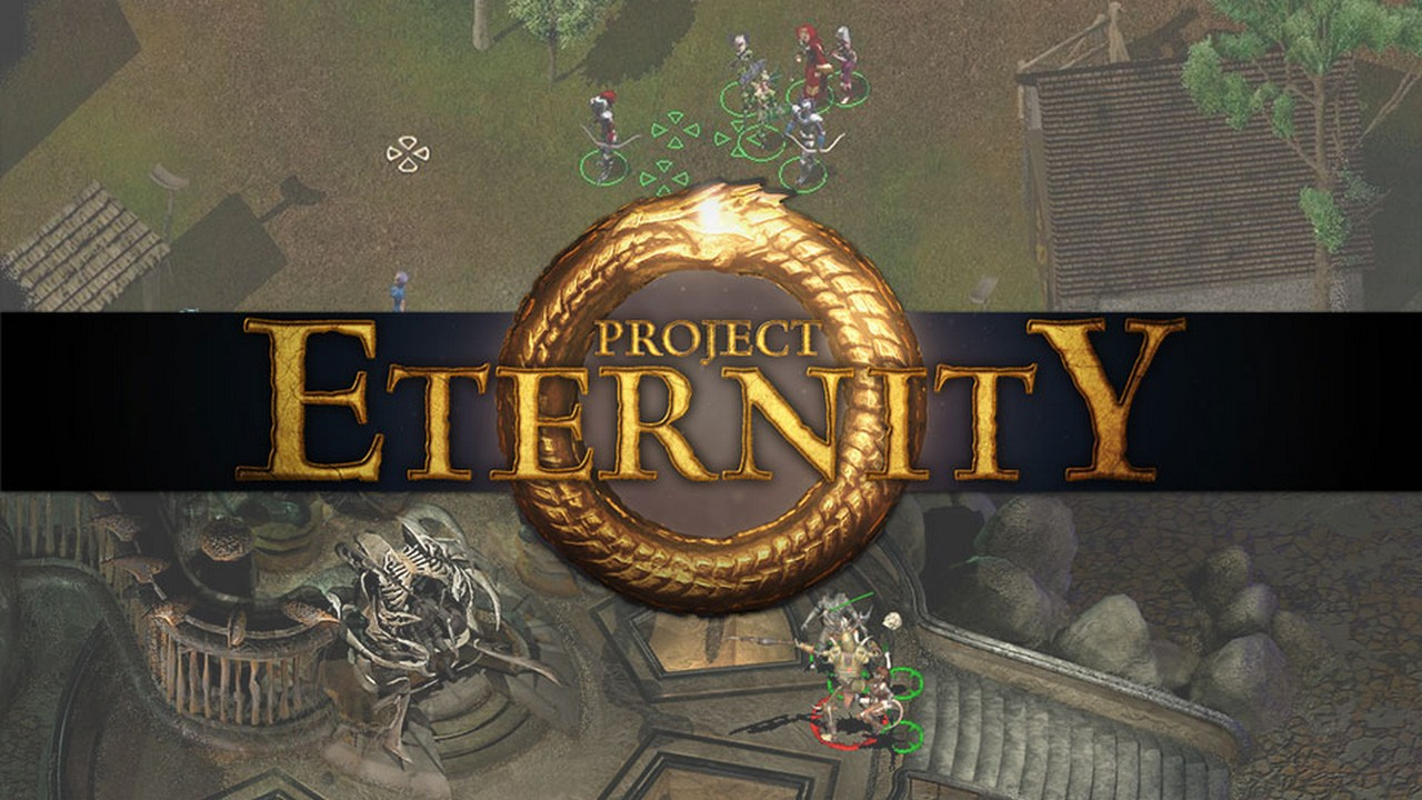 project_eternity_1