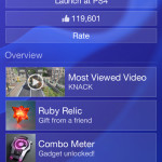ps4-smartphone-live-detail-view
