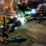 ratchet e clank into the nexus 12072013e
