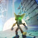 ratchet e clank into the nexus 12072013g