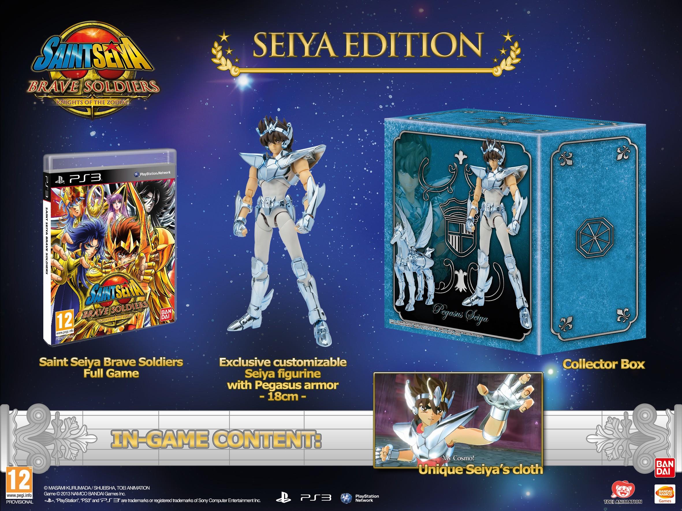saint-seiya-brave-soldiers-seiya-edition