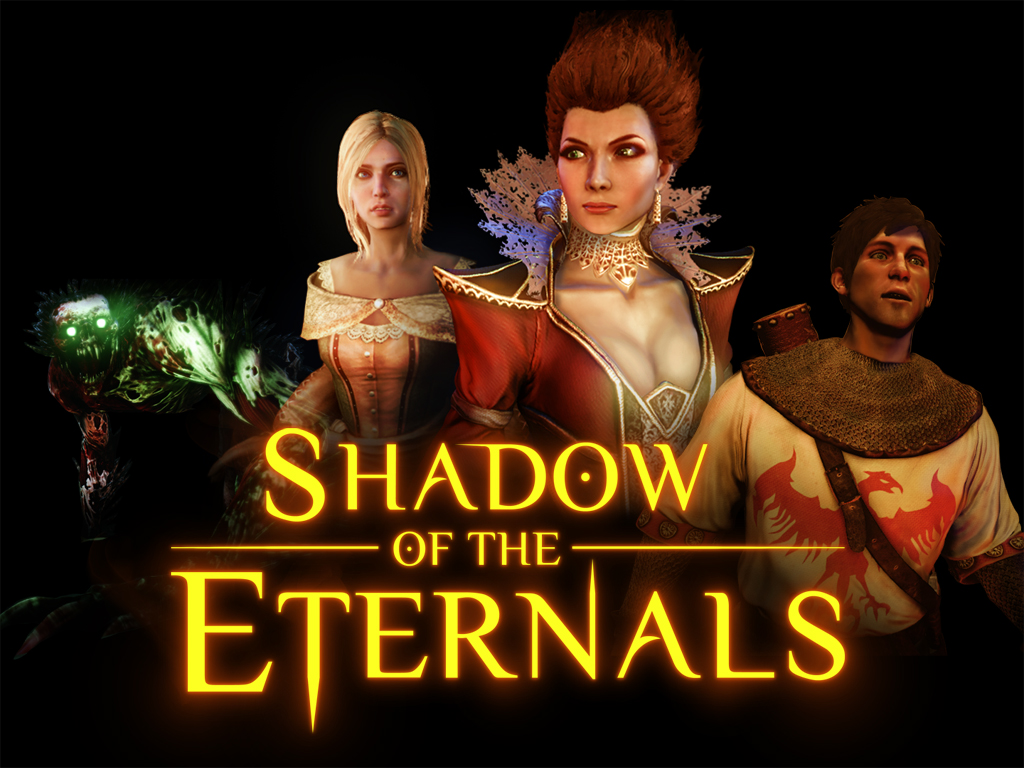 shadow-of-the-eternals 25072013