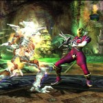 soul calibur 2 hd online 200720138