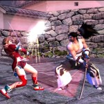 soul calibur 2 hd online 20072013b