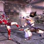 soul calibur 2 hd online 20072013c