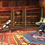 soul calibur 2 hd online 20072013g