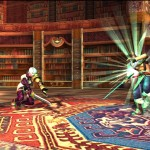 soul calibur 2 hd online 20072013h