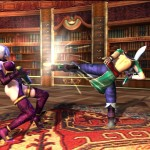 soul calibur 2 hd online 20072013o