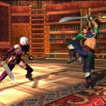 soul calibur 2 hd online 20072013p