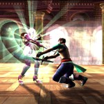 soul calibur 2 hd online 20072013q