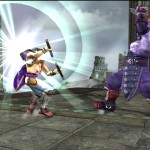 soul calibur 2 hd online 20072013x