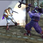 soul calibur 2 hd online 20072013z